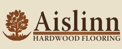 Aislinn Hardwood Flooring