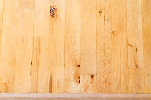 Image of Activity Maple Flooring - Specialist Wood Flooring Product