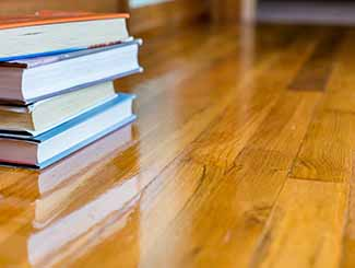 Home Aislinn Hardwood Flooring